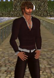 avatar-13