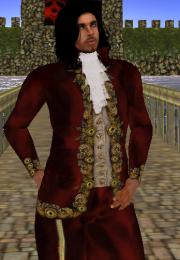avatar-11